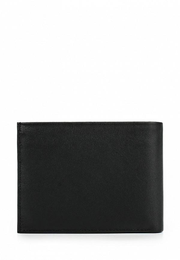 Кошелек Calvin Klein Jeans K50K502005: изображение 2