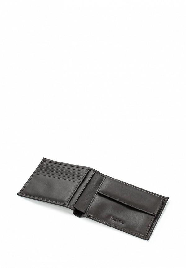 Кошелек Calvin Klein Jeans K50K502005: изображение 3