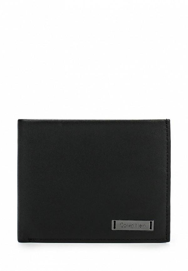 Кошелек Calvin Klein Jeans K50K501987: изображение 1