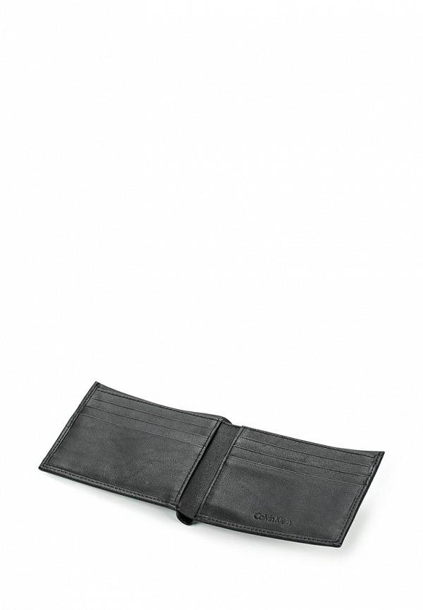 Кошелек Calvin Klein Jeans K50K501987: изображение 3