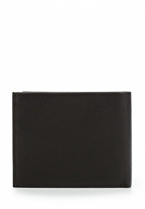 Кошелек Calvin Klein Jeans K50K501987: изображение 2