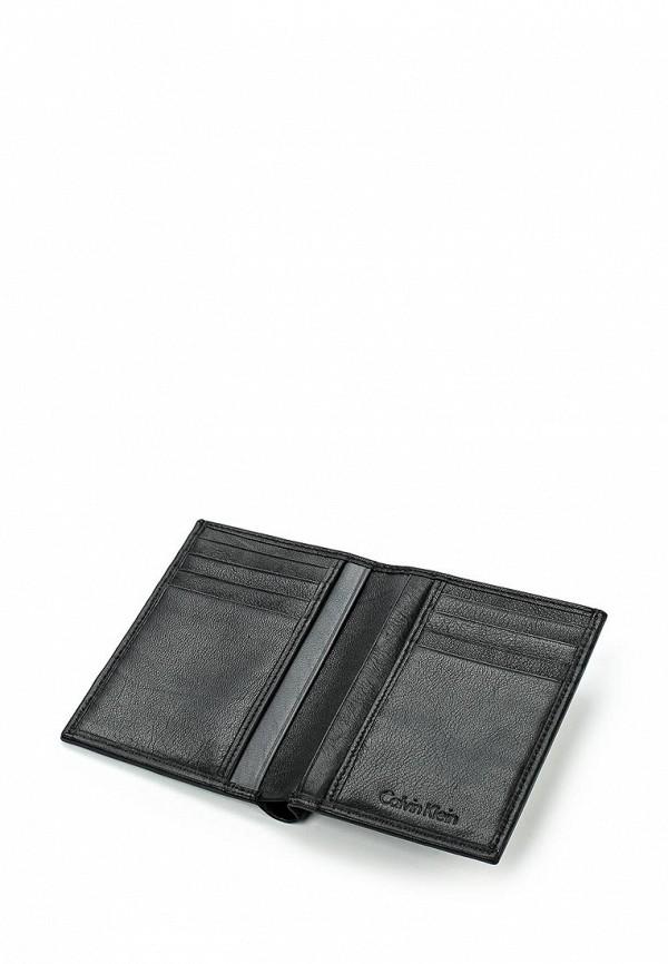 Кошелек Calvin Klein Jeans K50K502196: изображение 3