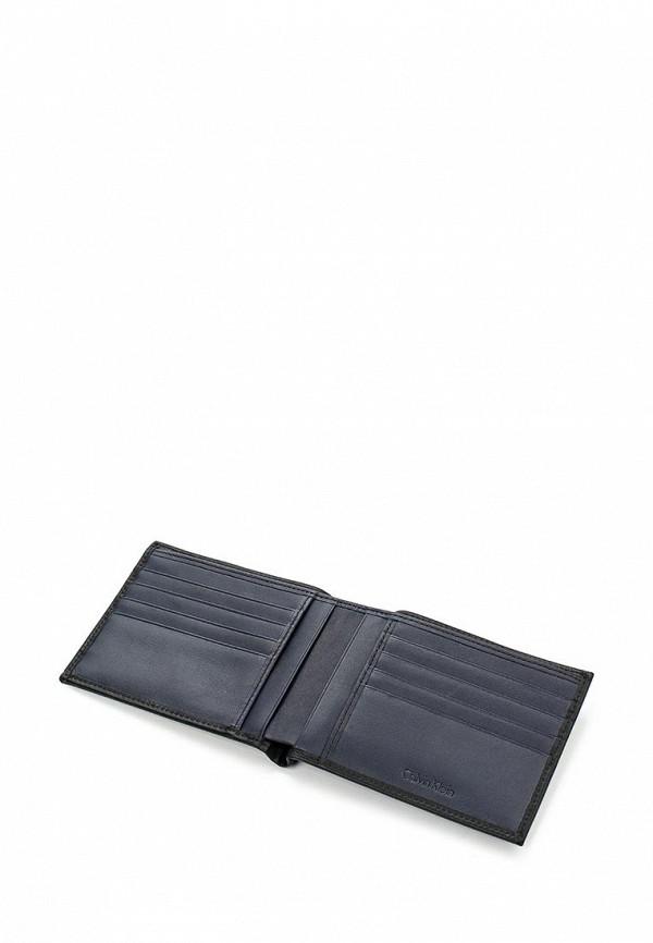 Кошелек Calvin Klein Jeans K50K502052: изображение 3