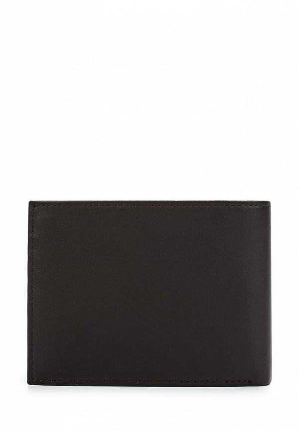 Кошелек Calvin Klein Jeans K50K502052: изображение 2