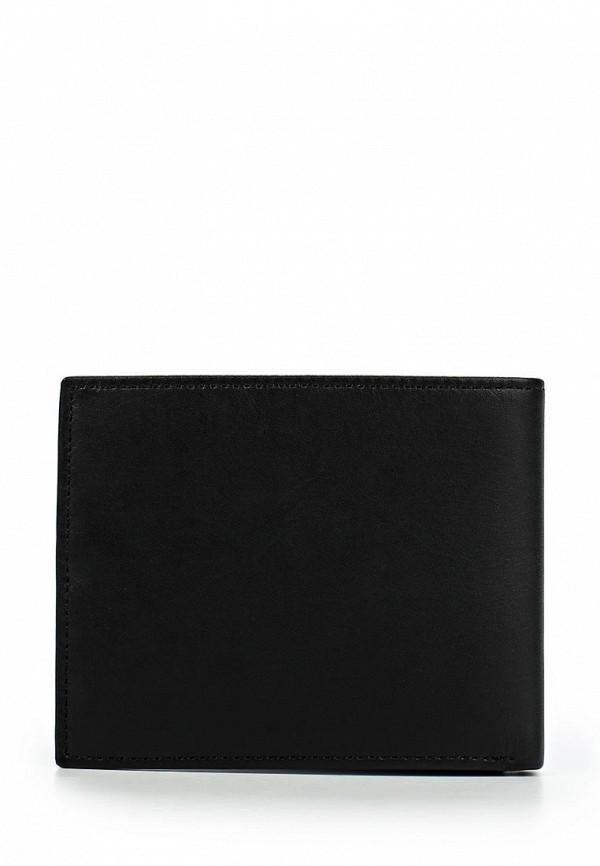 Кошелек Calvin Klein Jeans K50K502228: изображение 2