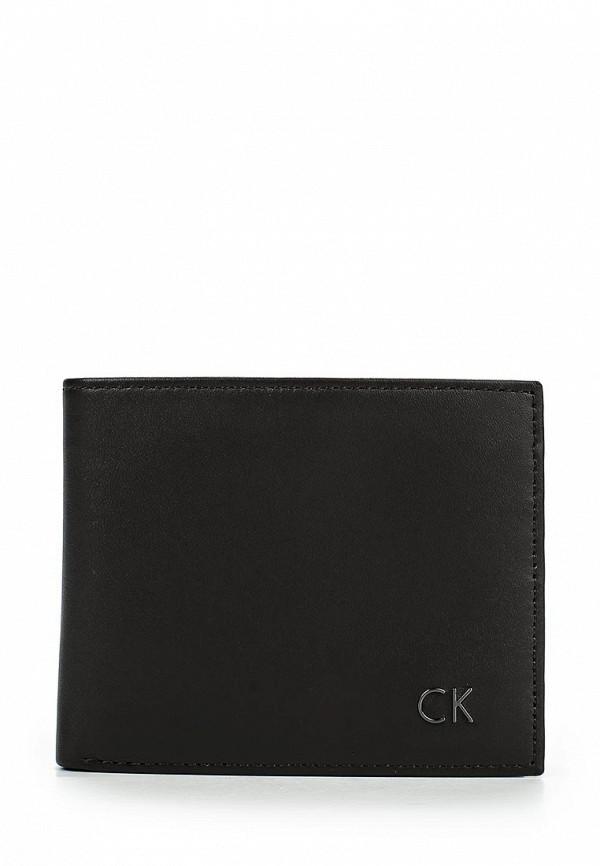 Кошелек Calvin Klein Jeans K50K502228: изображение 1