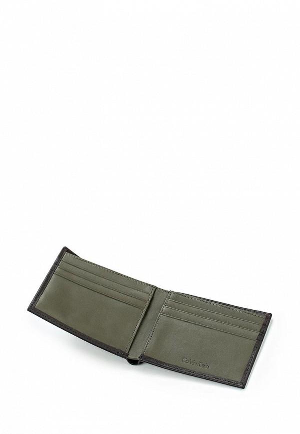 Кошелек Calvin Klein Jeans K50K502228: изображение 3