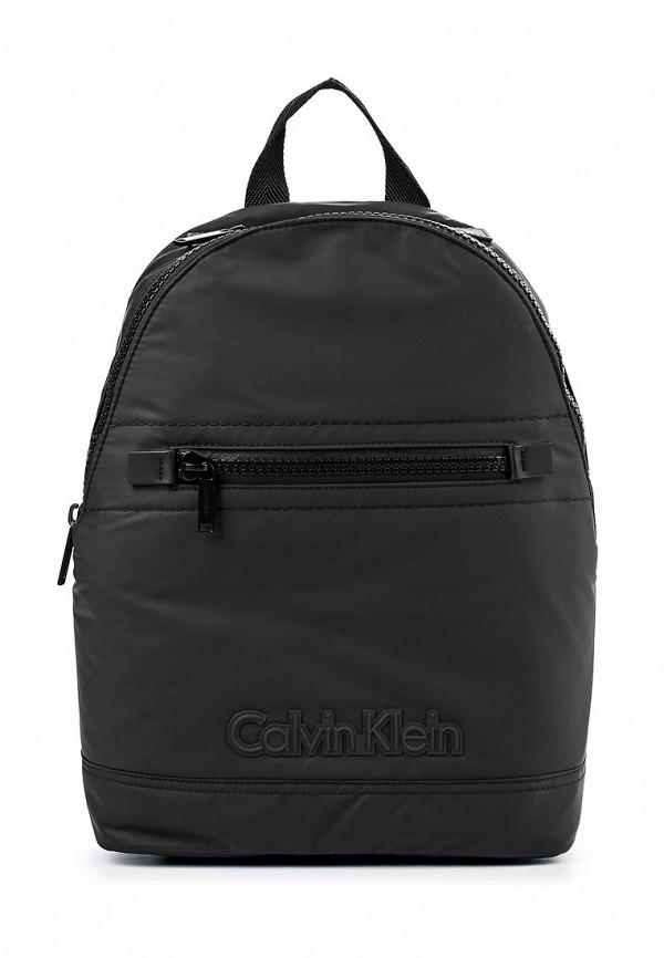 Городской рюкзак Calvin Klein Jeans K50K502065: изображение 1
