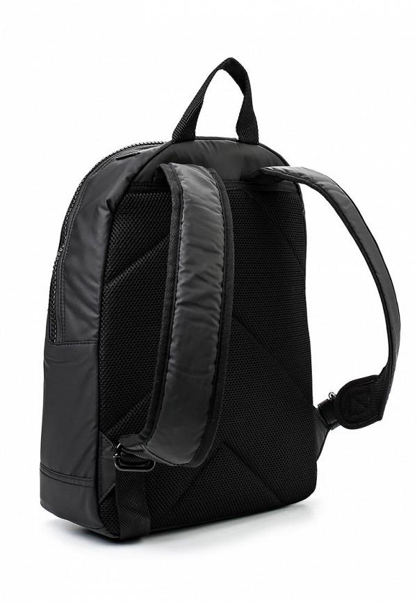 Городской рюкзак Calvin Klein Jeans K50K502065: изображение 2