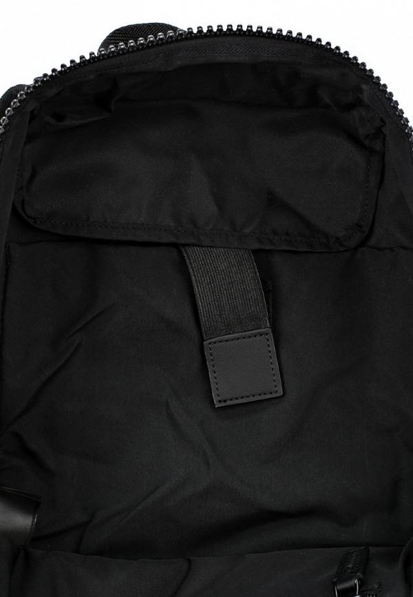 Городской рюкзак Calvin Klein Jeans K50K502065: изображение 3