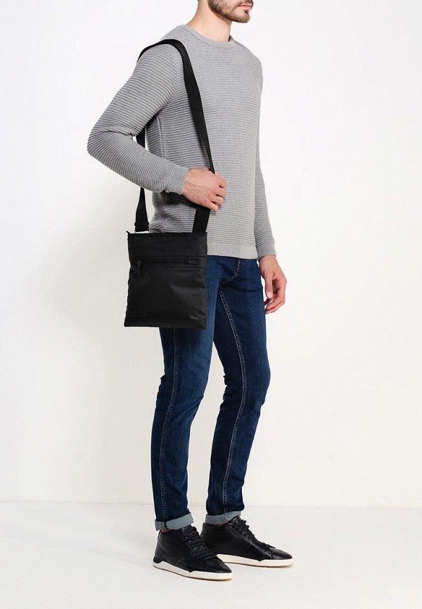 Сумка Calvin Klein Jeans K50K501165: изображение 1
