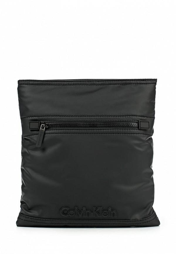 Сумка Calvin Klein Jeans K50K501165: изображение 2