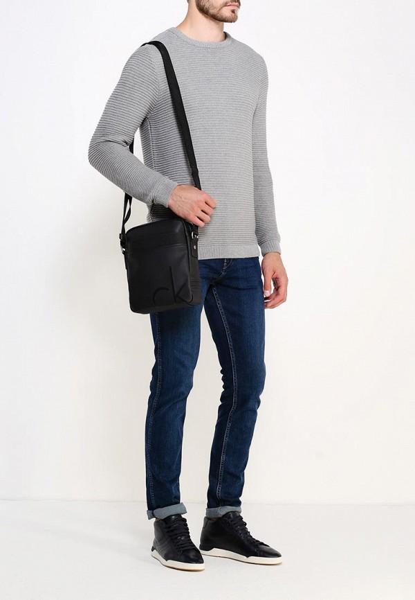 Сумка Calvin Klein Jeans K50K501595: изображение 1