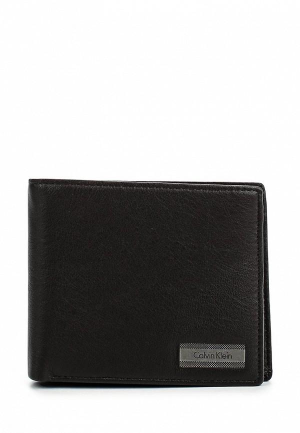 Кошелек Calvin Klein Jeans K50K502187: изображение 1