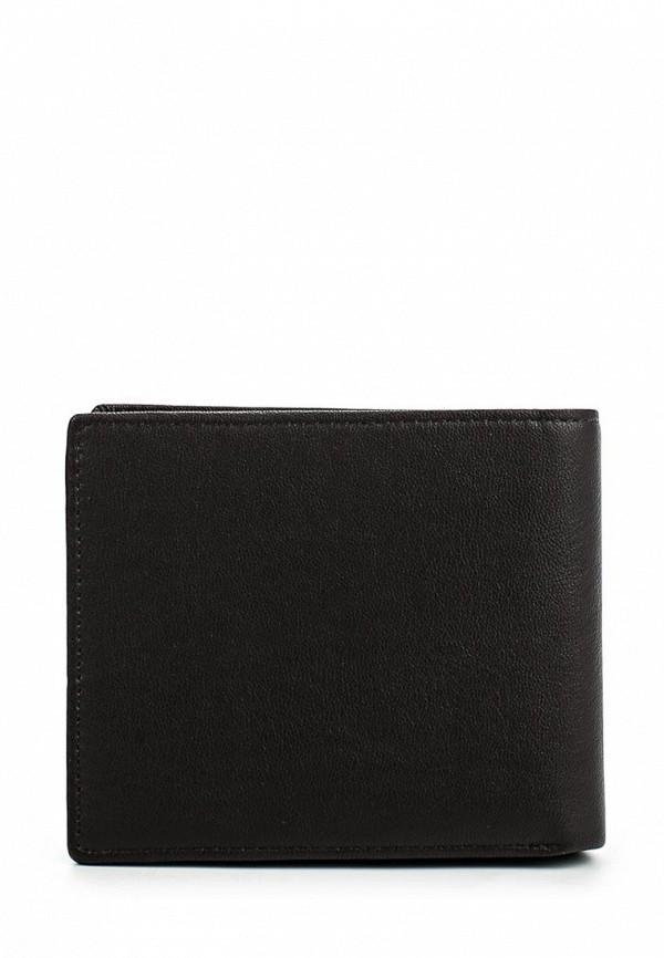 Кошелек Calvin Klein Jeans K50K502187: изображение 2