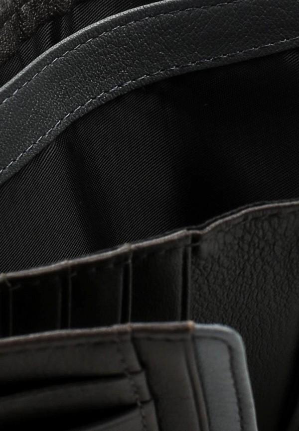 Кошелек Calvin Klein Jeans K50K502187: изображение 3