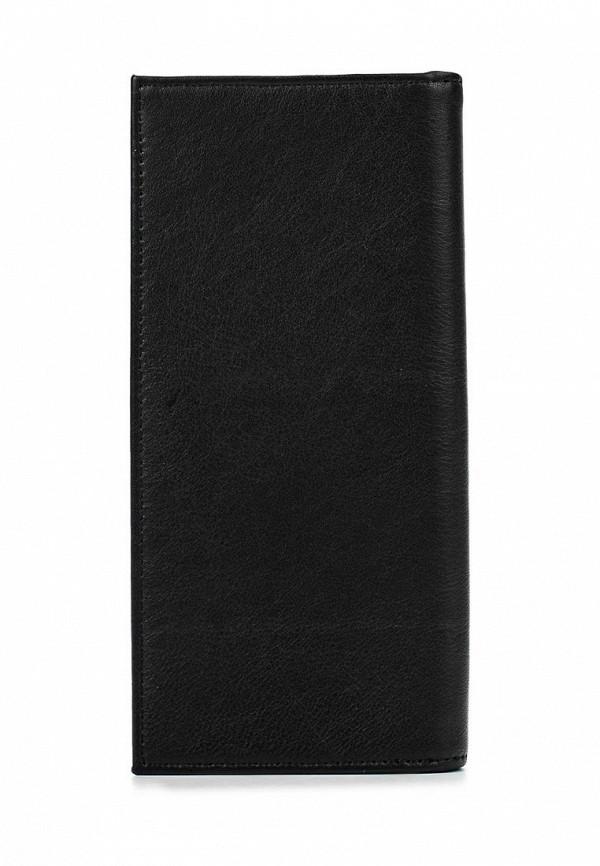 Кошелек Calvin Klein Jeans K50K502224: изображение 2