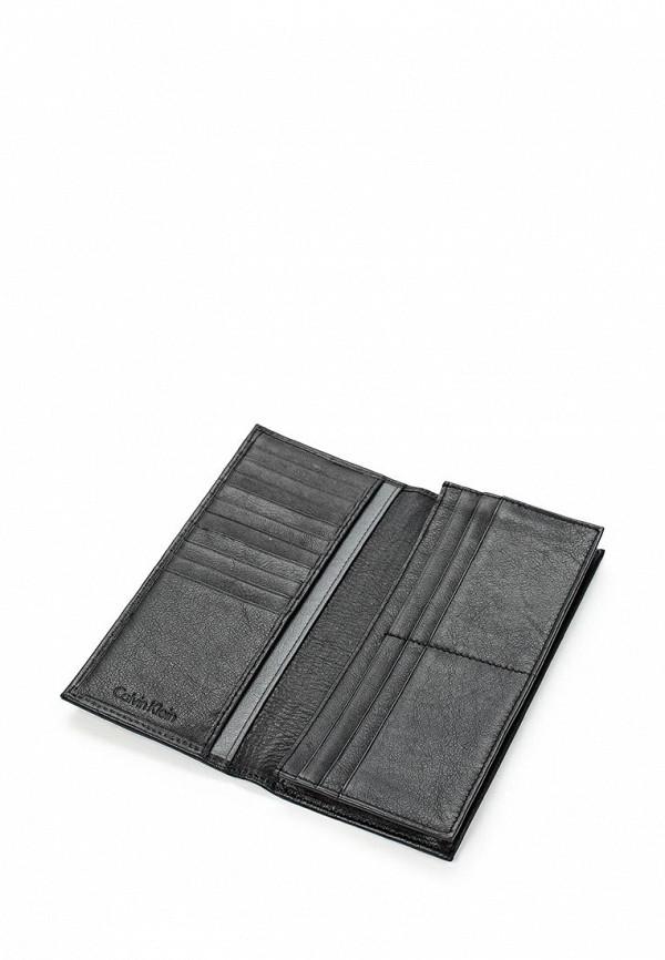 Кошелек Calvin Klein Jeans K50K502224: изображение 3