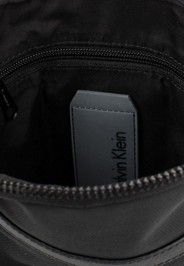 Сумка Calvin Klein Jeans K50K502029: изображение 3