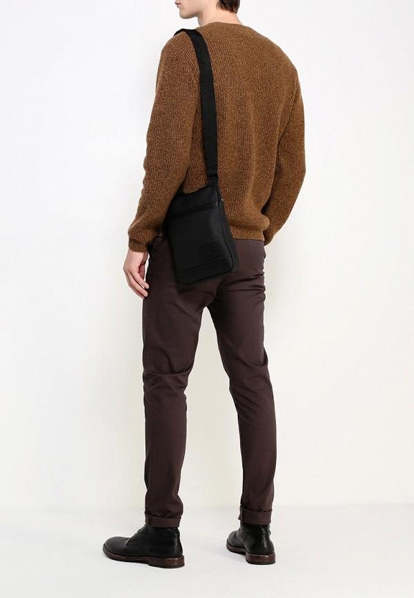 Сумка Calvin Klein Jeans K50K502029: изображение 4