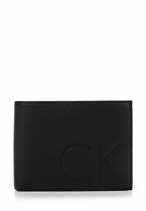 Кошелек Calvin Klein Jeans K50K502008: изображение 1