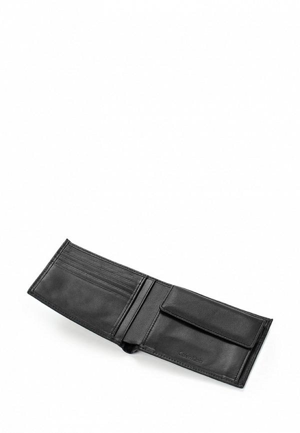 Кошелек Calvin Klein Jeans K50K502008: изображение 3