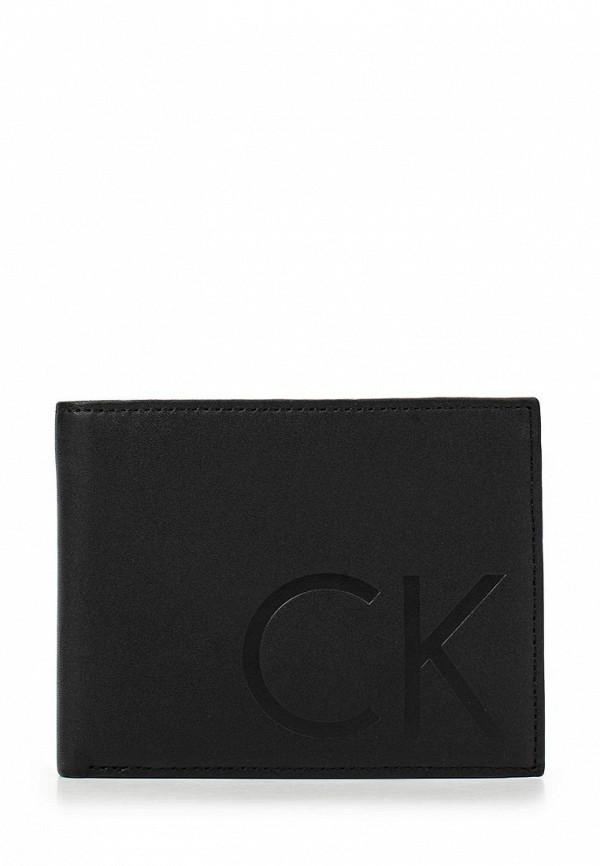 Кошелек Calvin Klein Jeans K50K501991: изображение 1