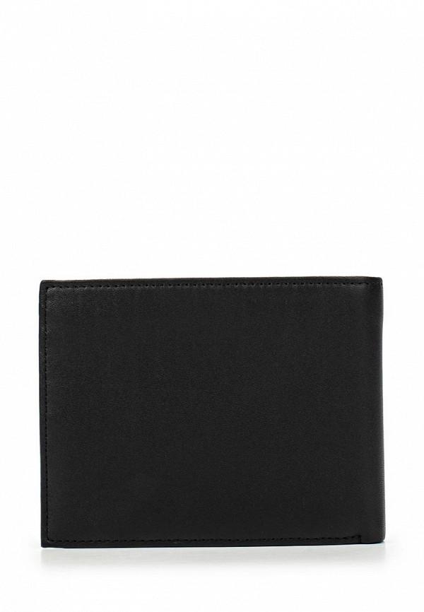 Кошелек Calvin Klein Jeans K50K501991: изображение 2