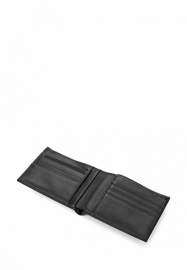 Кошелек Calvin Klein Jeans K50K501991: изображение 3