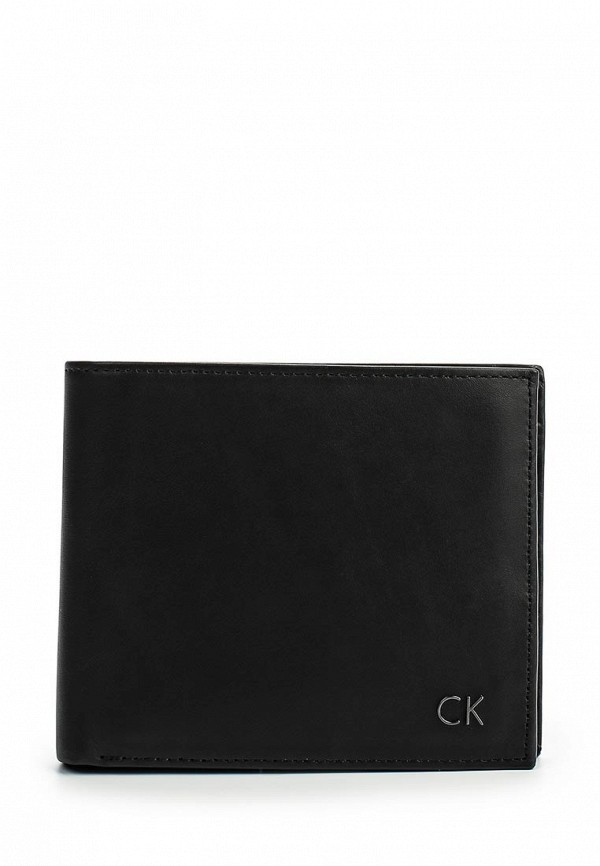Кошелек Calvin Klein Jeans K50K502070