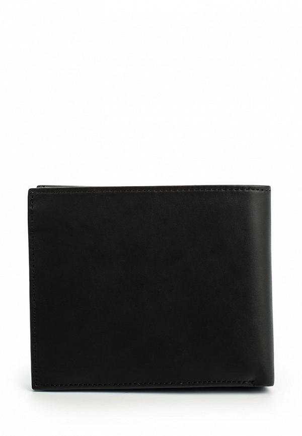 Кошелек Calvin Klein Jeans K50K502070: изображение 2