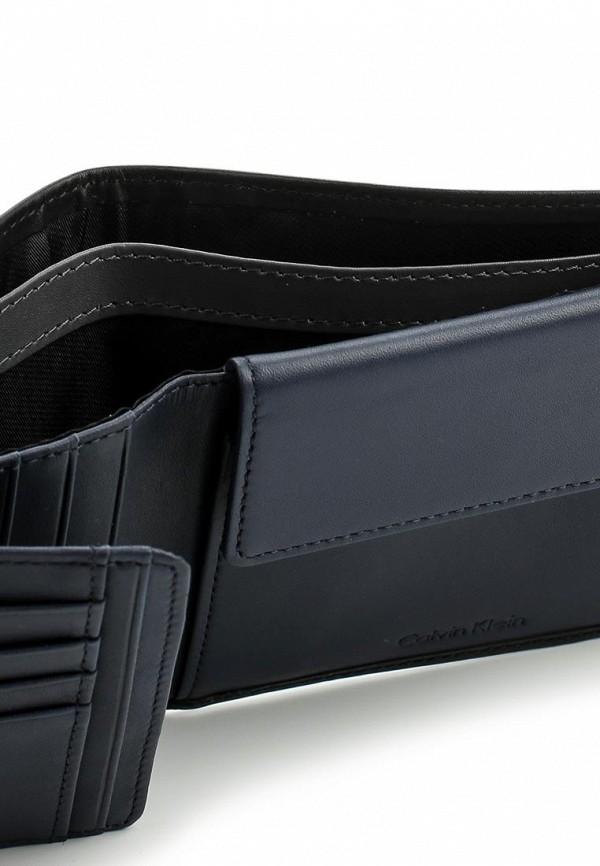Кошелек Calvin Klein Jeans K50K502070: изображение 3