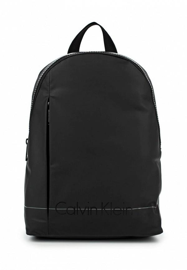Городской рюкзак Calvin Klein Jeans K50K502049: изображение 1