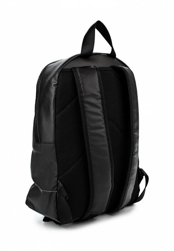 Городской рюкзак Calvin Klein Jeans K50K502049: изображение 2