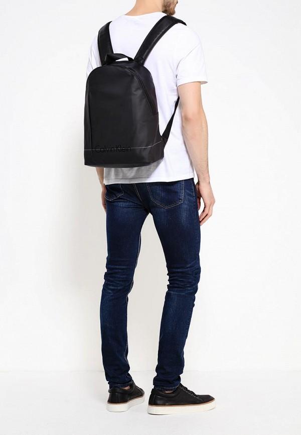 Городской рюкзак Calvin Klein Jeans K50K502049: изображение 4