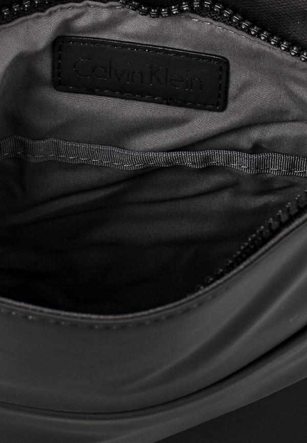 Сумка Calvin Klein Jeans K50K502044: изображение 3