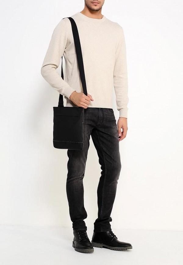 Сумка Calvin Klein Jeans K50K502044: изображение 4