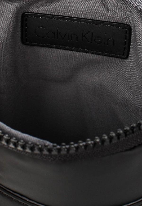 Сумка Calvin Klein Jeans K50K502054: изображение 3