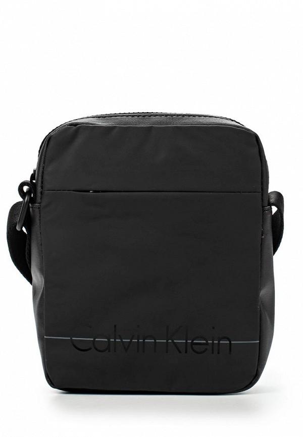 Сумка Calvin Klein Jeans K50K502055