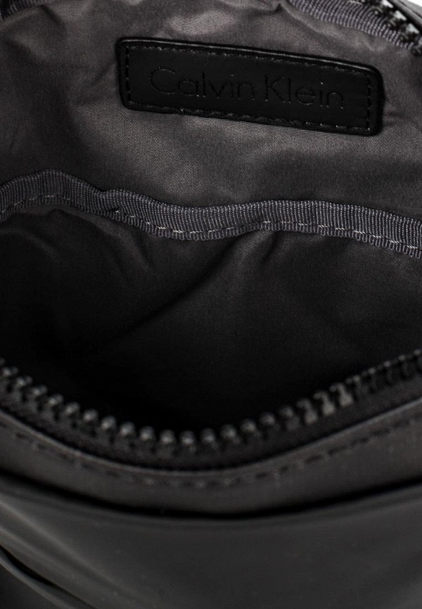 Сумка Calvin Klein Jeans K50K502055: изображение 3