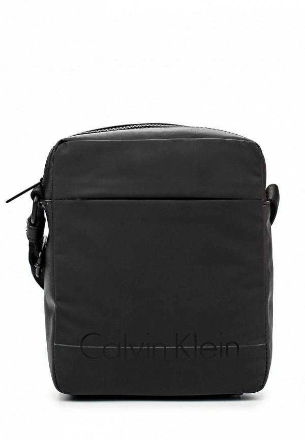 Сумка Calvin Klein Jeans K50K502072: изображение 1