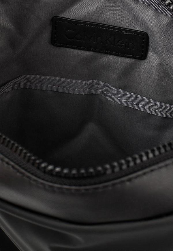 Сумка Calvin Klein Jeans K50K502072: изображение 3