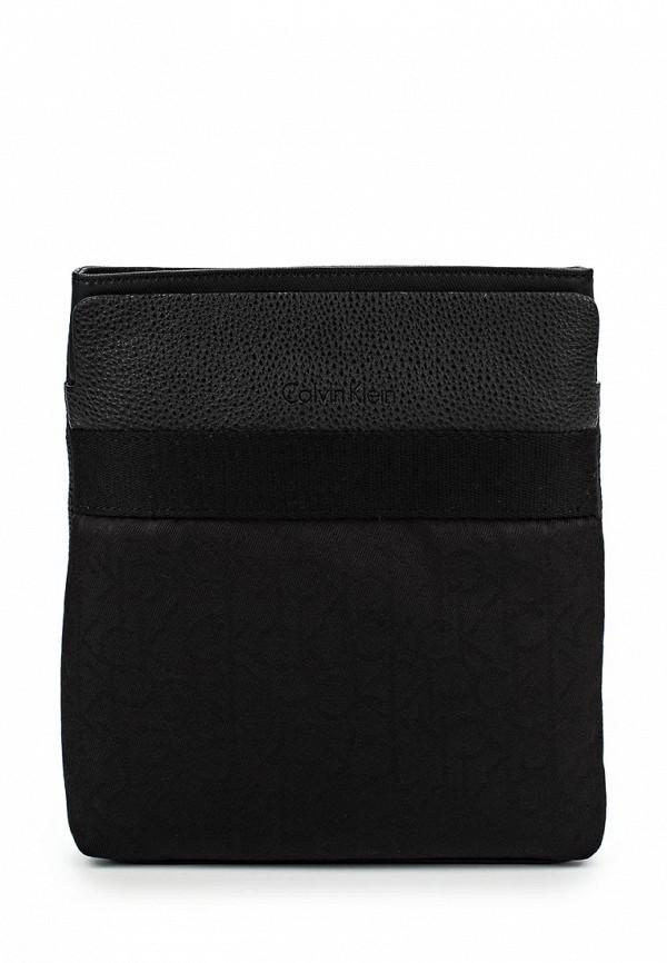 Сумка Calvin Klein Jeans K50K502124