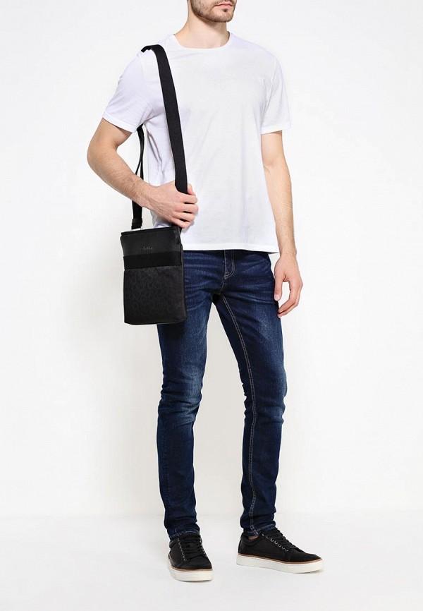 Сумка Calvin Klein Jeans K50K502124: изображение 4