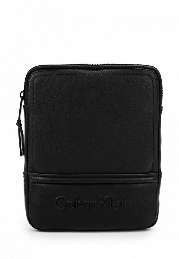 Сумка Calvin Klein Jeans K50K502153: изображение 1