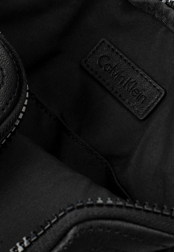 Сумка Calvin Klein Jeans K50K502153: изображение 3