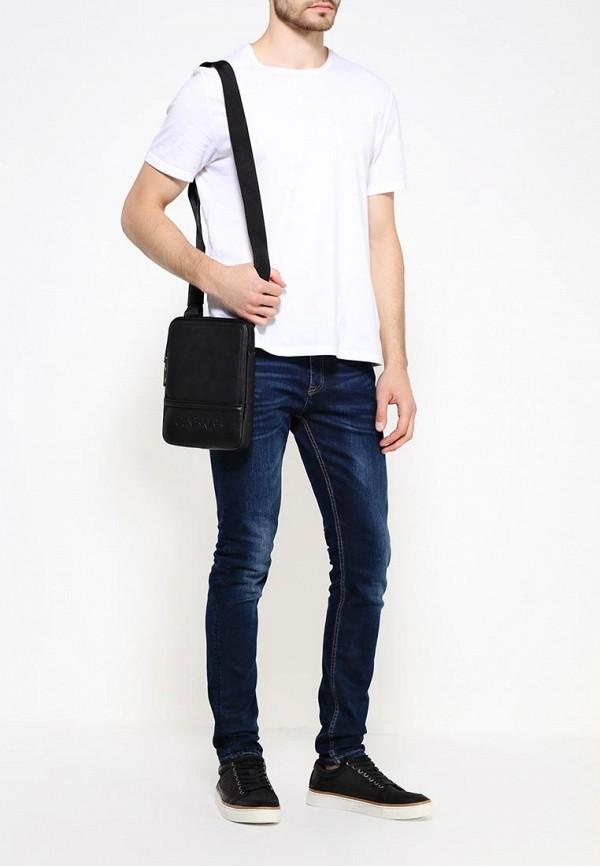 Сумка Calvin Klein Jeans K50K502153: изображение 4