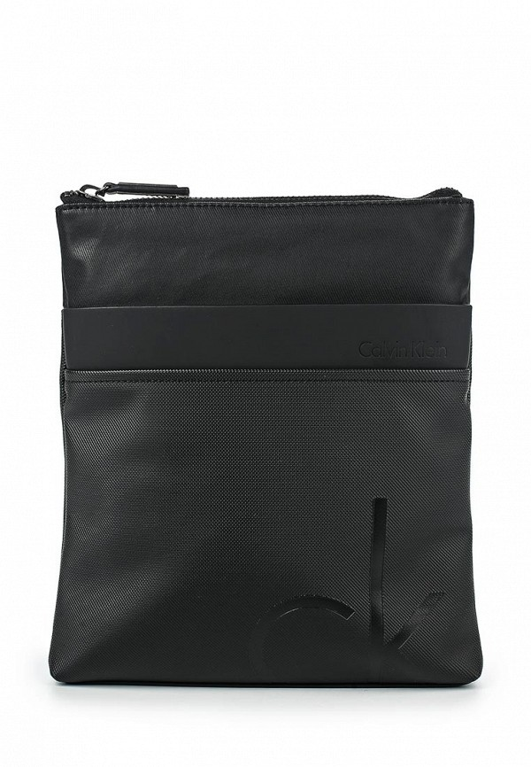 Сумка Calvin Klein Jeans K50K501594: изображение 1