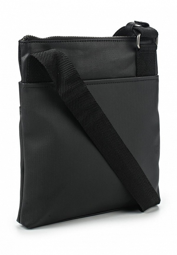 Сумка Calvin Klein Jeans K50K501594: изображение 2