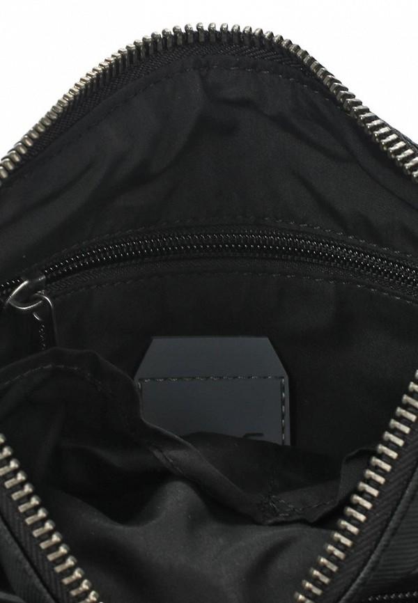 Сумка Calvin Klein Jeans K50K501594: изображение 3